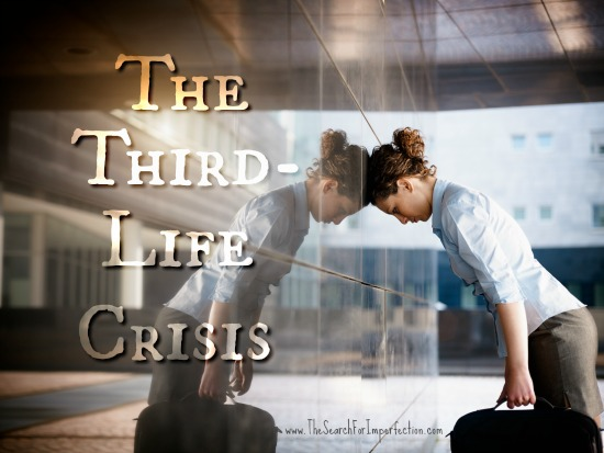 Third-LifeCrisis